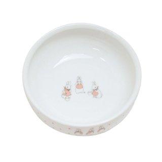 US小鉢(ドットガールズ)1712-7100 PR