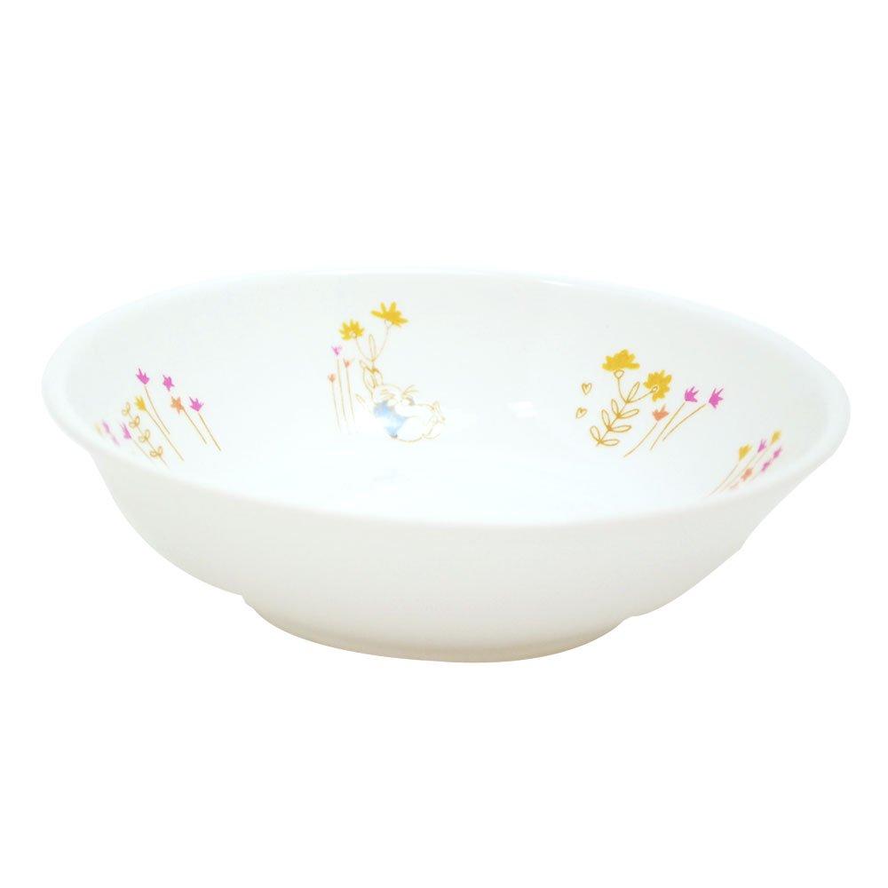 ピングー 深小皿(アドベンチャー)1159-7110 PR
