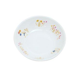 深小皿(アドベンチャー)1159-7110 PR
