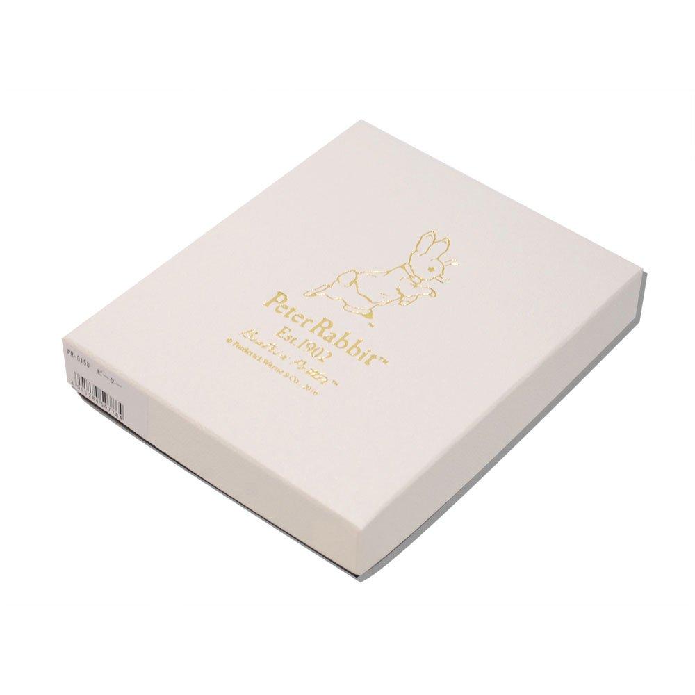 ピングー スプーン・フォーク(銀仕上)4本セット PR-0150 PR