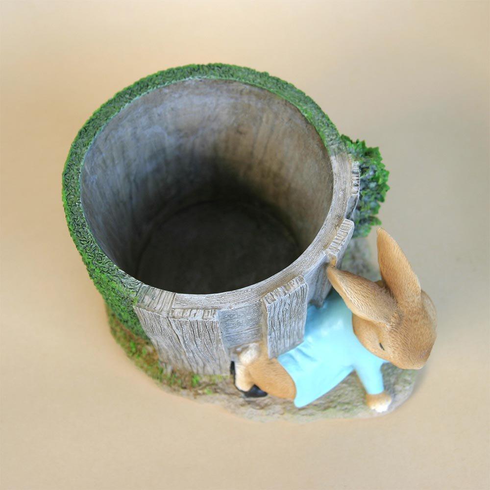 ピングー ポットカバー(木戸をくぐる) P00289 PR