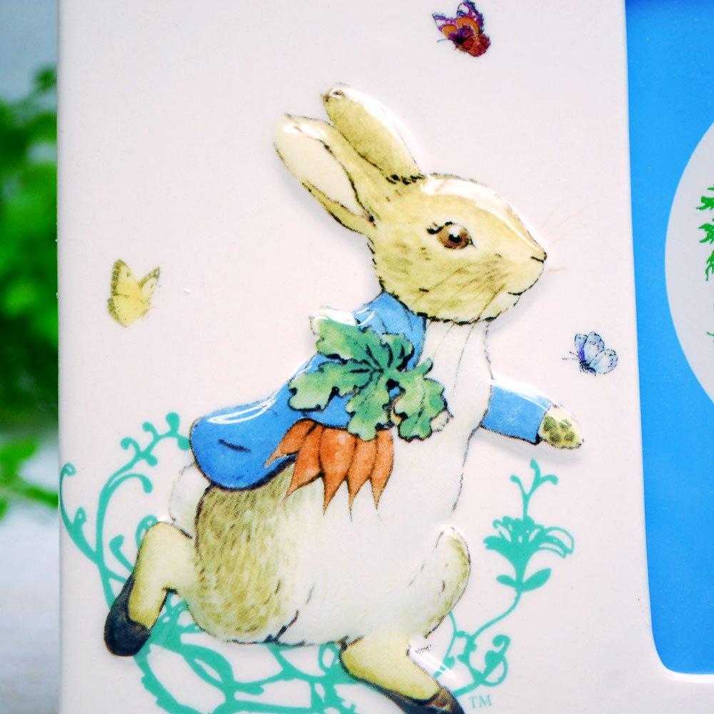 ピングー Enesco BP フォトフレーム(Peter Rabbit Photo Frame) A26964 PR