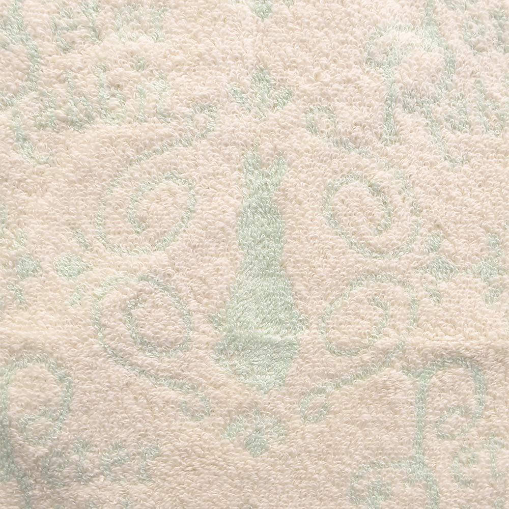 ピングー ウォッシュタオル(ハサックパステル) 7605001800 PR