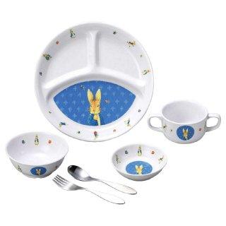 食器&スプーンフォークセット(クラシック)SET-0051 PR
