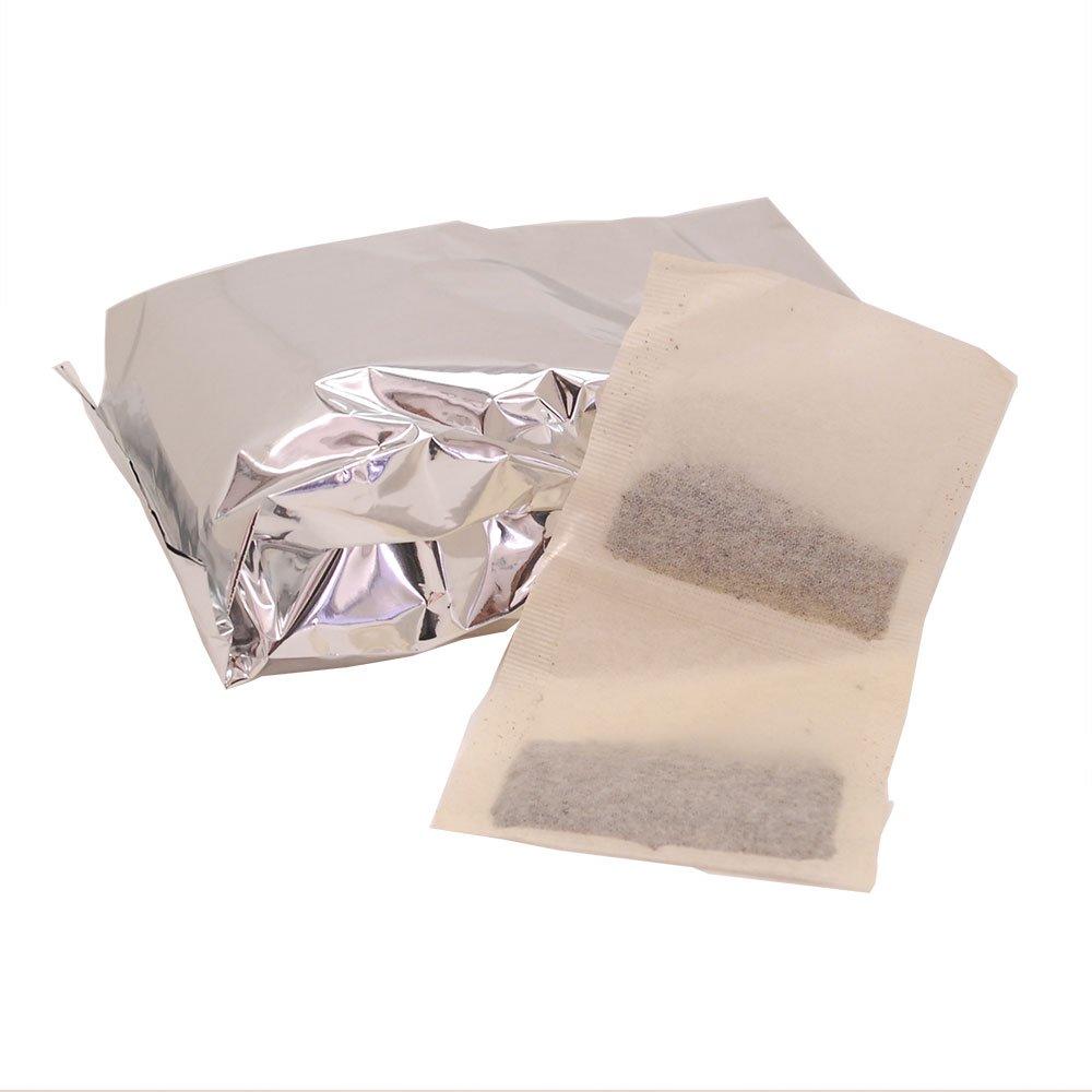 ピングー イングリッシュ ブレックファーストティー缶(ティーバッグ 2gx40袋入り) BP12 PR