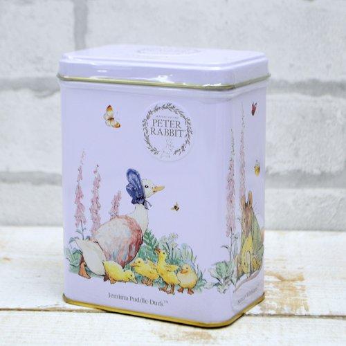 【30%OFF】【賞味期限2021/5/31まで】アールグレイティー缶(ティーバッグ 2gx40袋入り)BP11 PR