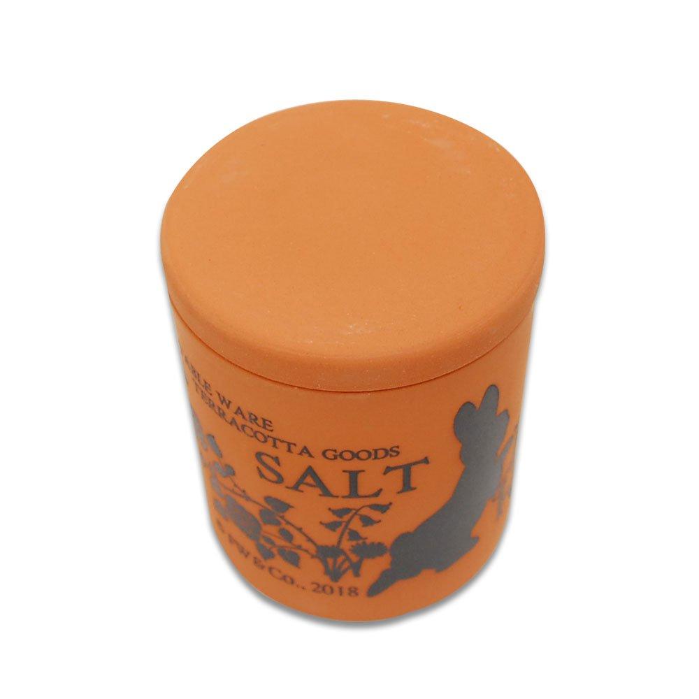 ピングー 塩ポット 12606 PR
