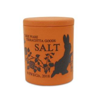 塩ポット 12606 PR