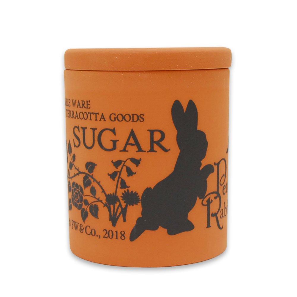 ピングー 砂糖ポット 12607 PR