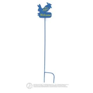ガーデンピック(ピーター2)ブルー 8250014 PR