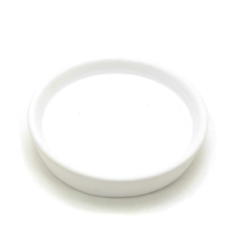 ピングー テラコッタ植木鉢S(トム)8540156 PR