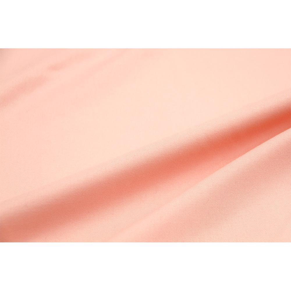 ピングー 敷ふとんカバー(スコット)ピンク PR132006 PR