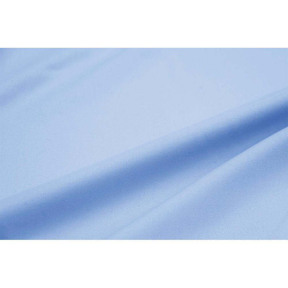 ピングー 敷ふとんカバー(スコット)サックス PR132006 PR