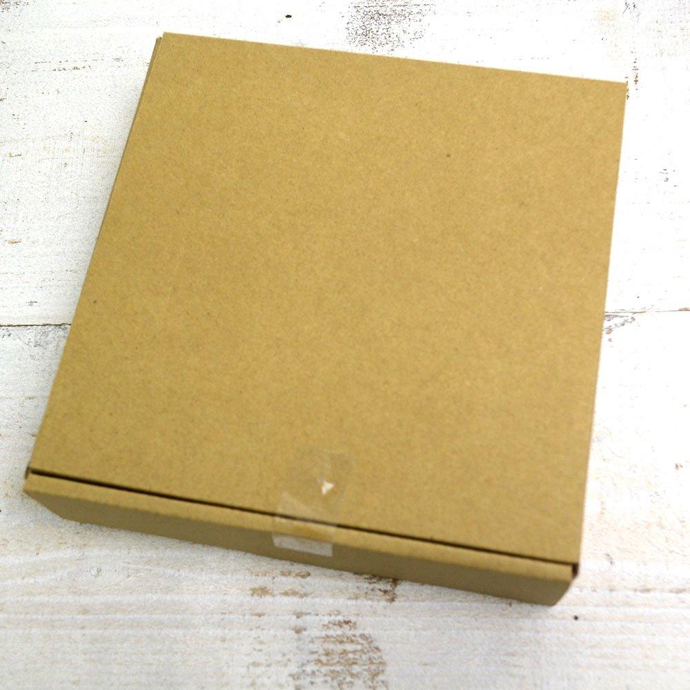 ピングー 16cmプレート(リース)同柄3枚セット PR-482-318 PR