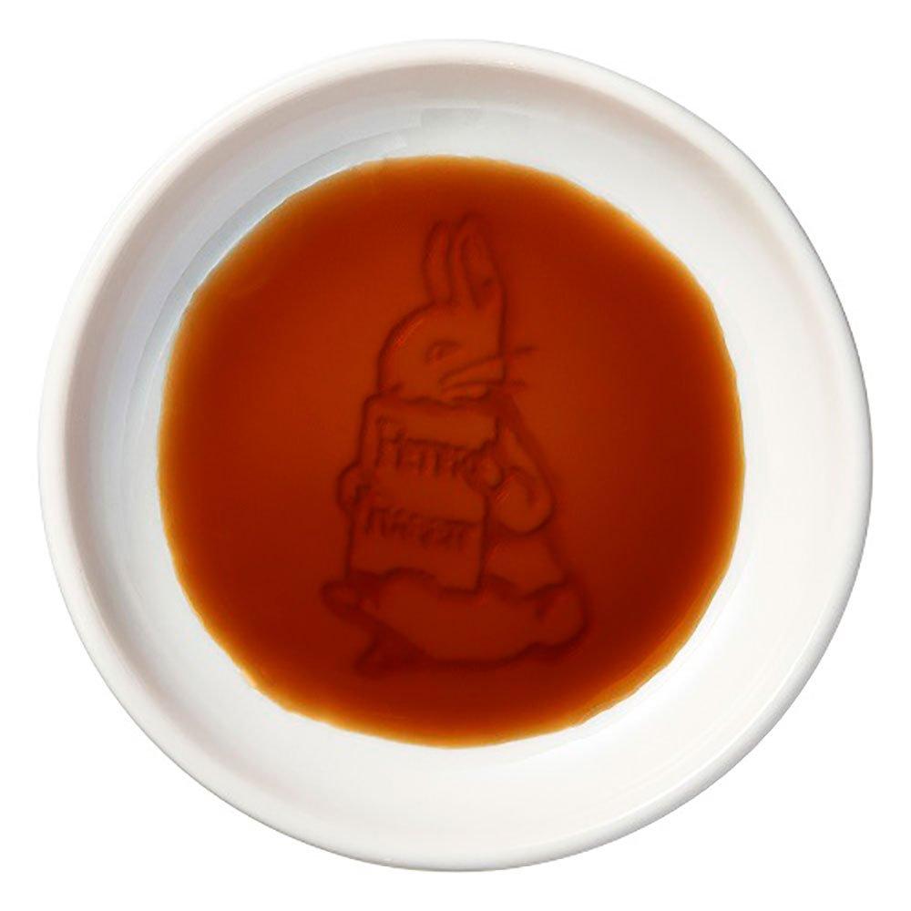 ピングー しょう油皿 SOY-1 PR