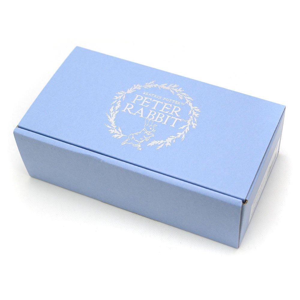 ピングー ペアボウルセット(フルーツ&ベジタブル)PR520-79 PR