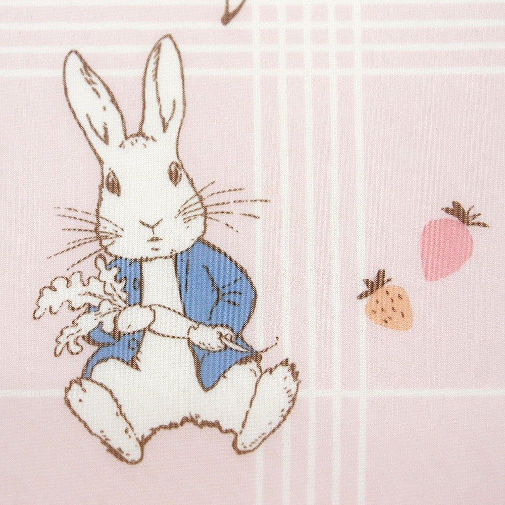ピングー 【生産終了品】クールハーフケット (ピンク) PRTK1017 PR