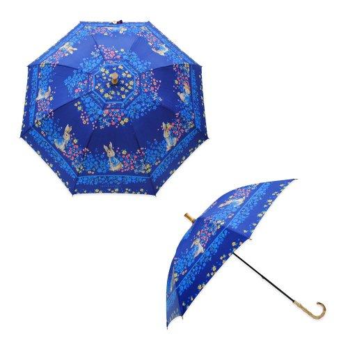 UVカット晴雨兼用傘 PR