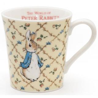 マグカップ(ピーター) PR1601-11 PR