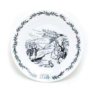 ケーキプレート(カトンテール) PR500-1-330 1009149 PR