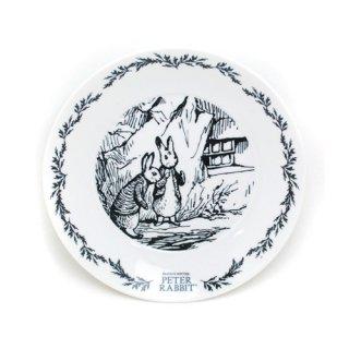 ケーキプレート(ピーター&ベンジャミン) PR500-2-330 1009150 PR