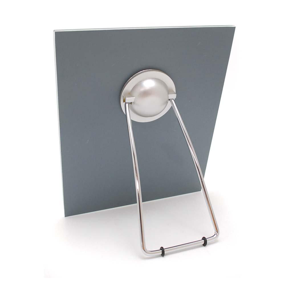 ピングー テーブルミラー PM-02001 PR
