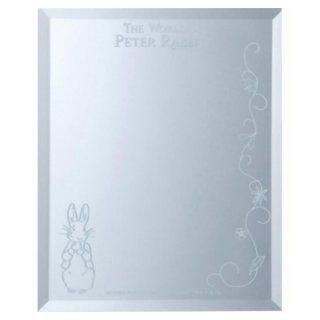テーブルミラー PM-02001 PR