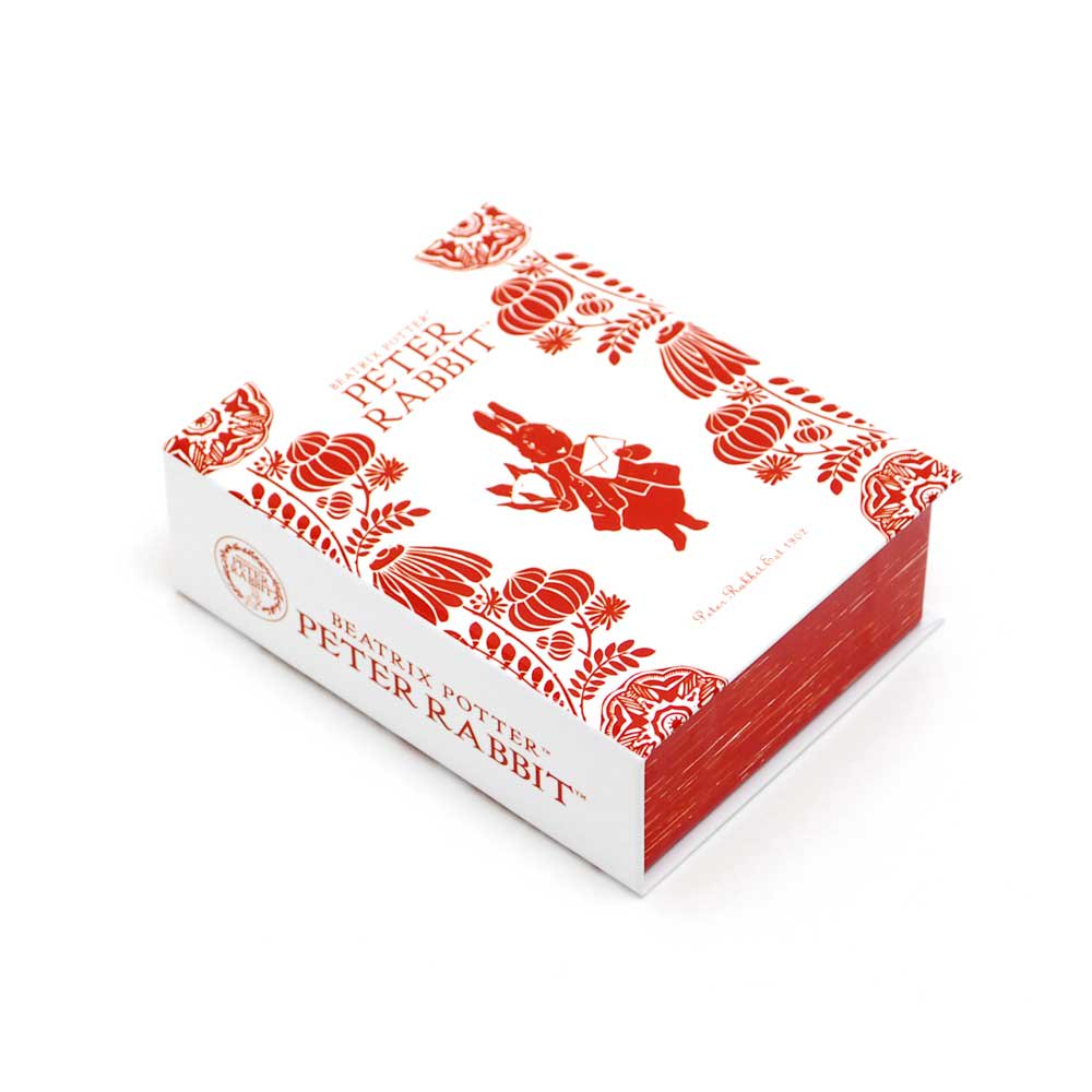 ピングー 【お取寄せ】ホイッスルペンダント「ブラウンじいさま/りすのナトキンのおはなし」A PR