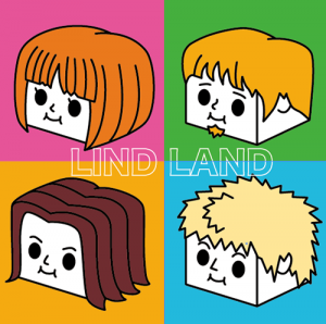 <img class='new_mark_img1' src='//img.shop-pro.jp/img/new/icons15.gif' style='border:none;display:inline;margin:0px;padding:0px;width:auto;' />LINDBERG Official FC『LITTLE WING』ご入会(入会金+年会費)