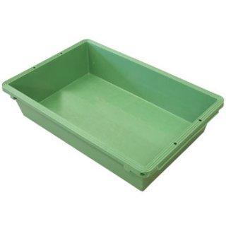 【 浅型 】野菜 ベッド 140 L / 幅 123 cm / 送料無料