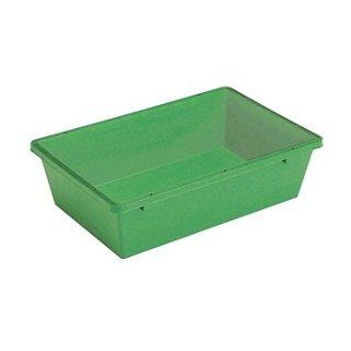 【 深型 】野菜 ベッド & 魚 タンク 100 L / 幅 90 cm / 送料無料