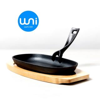 Uuni ウニ 3 専用 / シズラーパン