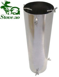 G - Stove ジー ストーブ 専用 / テント プロテクター