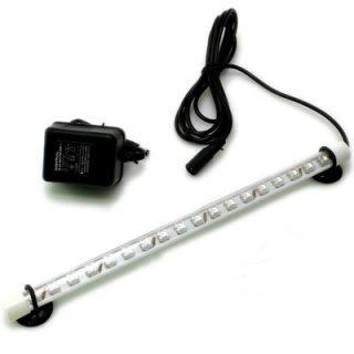 水槽用 LED ライト