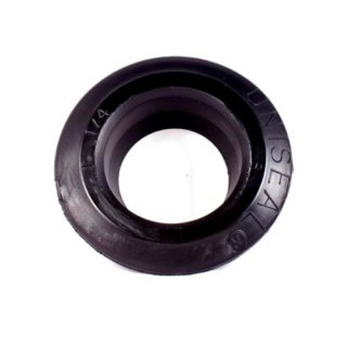 ユニシール Uniseal 1 1/4 インチ 呼び径 30 外径 38 mm