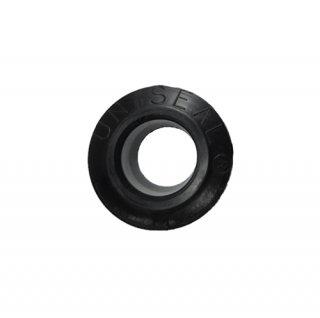 ユニシール Uniseal 3/4 インチ 呼び径 13 外径 18 mm