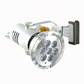 植物用 フルスペクトル LED ライト(ブラック/ホワイト) / 水耕 栽培 / 室内 照明 / 観葉植物 園芸