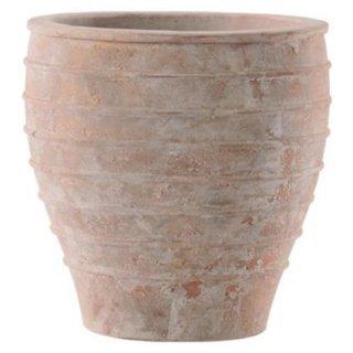 メリッサ アンティコ 37 cm / テラコッタ / 植木 鉢 プランター / 送料無料