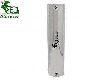 G - Stove ジー ストーブ 専用 / テント プロテクター ロング