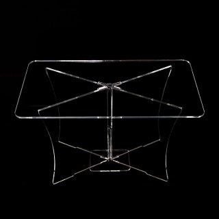 アクリル 水槽台 高品質国産 アクリル テーブル