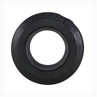 ユニシール パッキン Uniseal 1 1/2 インチ 呼び径 40 外径48 mm