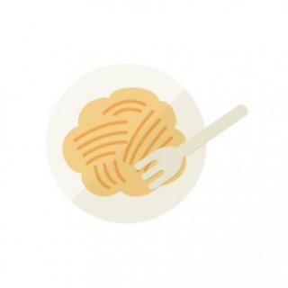 キッチンハーブ セット / ハーブ  / テラコッタ 鉢 プランター / 鉢受皿 付