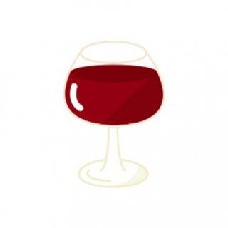 ハーブ ワイン セット / ハーブ  / テラコッタ 鉢 プランター / 鉢受皿 付