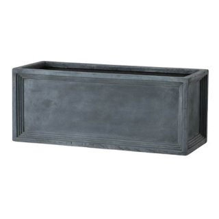 LL ブリティッシュ P プランター 60 cm / リードライト / 軽量 / 植木 鉢 プランター / 送料無料