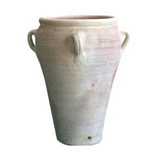 TU−025 45cm / チュニジア / テラコッタ / 植木 鉢 プランター / 送料無料