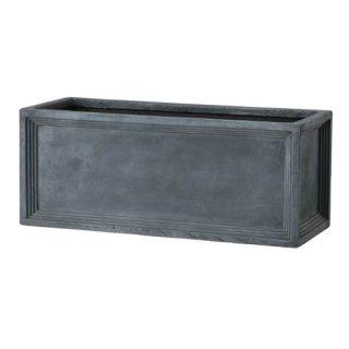 LL ブリティッシュ P プランター 80 cm / リードライト / 軽量 / 植木 鉢 プランター / 送料無料