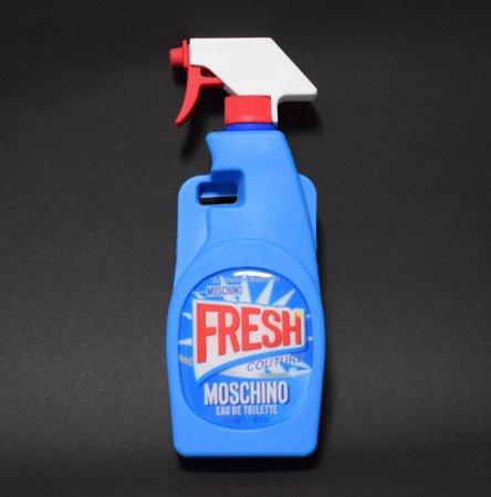 <img class='new_mark_img1' src='//img.shop-pro.jp/img/new/icons50.gif' style='border:none;display:inline;margin:0px;padding:0px;width:auto;' />MOSCHINO I PHONE 6 CASE