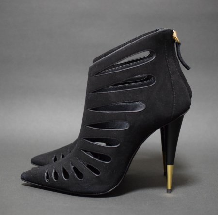 <img class='new_mark_img1' src='//img.shop-pro.jp/img/new/icons50.gif' style='border:none;display:inline;margin:0px;padding:0px;width:auto;' />GIUSEPPE ZANOTTI LEATHER CUT WORK BOOTEE