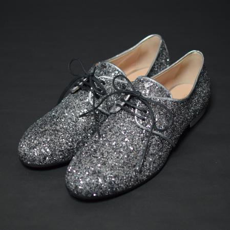 <img class='new_mark_img1' src='https://img.shop-pro.jp/img/new/icons50.gif' style='border:none;display:inline;margin:0px;padding:0px;width:auto;' />EMPORIO ARMANI   LACE UP SHOES