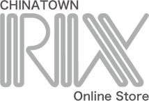 CHINATOWN RIX online store